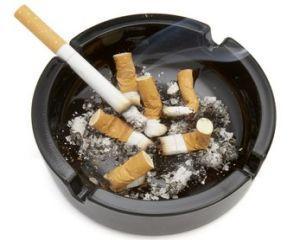 Ce efecte are fumatului pasiv asupra sanatatii copilului?