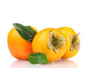 5 obiceiuri alimentare sanatoase!