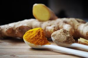 7 Alimente care elimina toxinele din corp