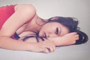 5 Afectiuni cu care se confrunta femeile la inceput de primavara