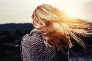 5 Sfaturi pentru regenerarea parului
