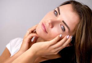 Cum iti ingrijesti pielea uscata fara produse cosmetice