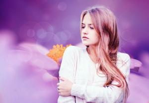 4 Simptome pe care vaginul le arata atunci cand esti bolnava