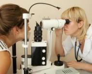 Glaucomul, a doua cauza pentru orbire: ce este, cum combatem si cum il tratam