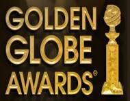 Cele mai neinspirate tinute de la ceremonia Goburilor de Aur 2014