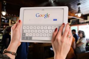 Care este cea mai cautata persoana pe Google din SUA?