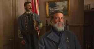 Grant, proiectul lui Leonardo DiCaprio, difuzat in premiera pe 31 octombrie