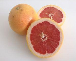 Top 5 motive pentru care sa mananci grapefruit mai des