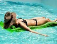 Dr. Oz: 5 moduri de a elimina pentru TOTDEAUNA grasimea abdominala