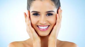 Greseli de curatare a tenului care duc la imbatranirea pielii