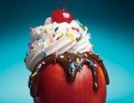 Cele mai mari greseli pe care le fac femeile care sunt la dieta