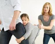 3 greseli pe care le fac parintii in educatia copilului