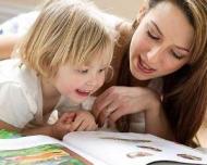 Ce greseli fac parintii in procesul educational al copiilor