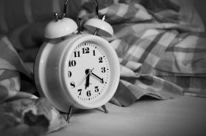 Te trezesti obosita? Iata ce faci gresit inainte de culcare!