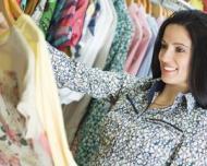 5 greseli vestimentare pe care trebuie sa le eviti