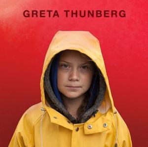 BBC realizeaza un nou documentar despre Greta Thunberg