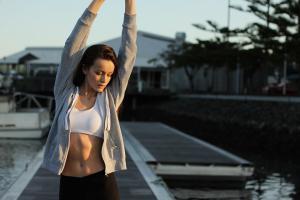 Cum sa iti mentii greutatea dupa ce ai slabit
