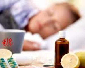 Ce trebuie sa stim despre gripa