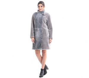 Ce trebuie sa stii cand cumperi o haina de blana pentru prima data?