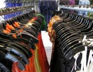 Cumpara destept: Invata sa alegi haine de calitate