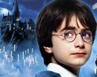 J. K. Rowling va publica 12 povestiri despre personajele din Harry Potter