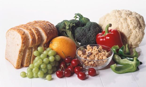 8 reguli de baza pentru a pierde rapid in greutate