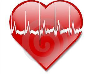 My Heartbeats, prima aplicatie care trimite dragoste