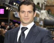 Revista Glamour: Topul celor mai sexy barbati ai anului 2013