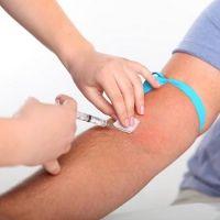 Ce trebuie sa stii despre hepatita B