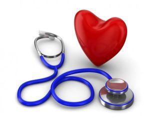 4 din 10 romani sufera de hipertensiune