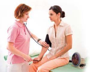 6 modalitati de a scadea tensiunea arteriala in mod natural