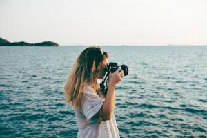 De ce sunt importante hobby-urile