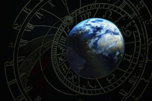 Horoscop decembrie 2017: cum incheie zodiile anul (I)