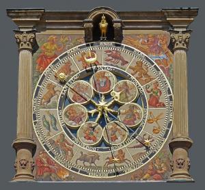 Horoscopul lunii august 2017 (II): cu ce schimbari vine ultima luna de vara!