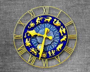Horoscopul lunii noiembrie 2017: iata ce provocari te asteapta la final de toamna!