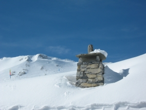 9 sfaturi pentru o iarna sanatoasa