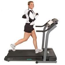 6 motive pentru care NU mergi la sala de fitness