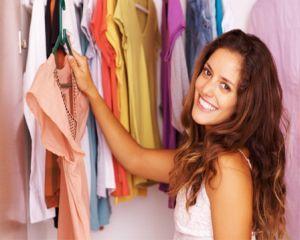 7 greseli vestimentare de evitat vara