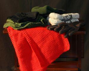 Cum sa ne imbracam corect pentru a nu suferi de frig