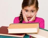 Top 5 alimente care ajuta la imbunatatirea memoriei elevilor, inainte de examene