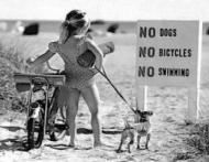 Imbraca-te bine la orice varsta: Modul corect prin care sa incalci regulile
