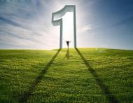 5 lucruri pe care le intelegem gresit despre oamenii increzatori