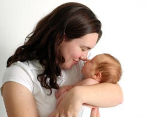 De la 1 iulie intra in vigoare noile indemnizatii pentru concediul de crestere a copilului