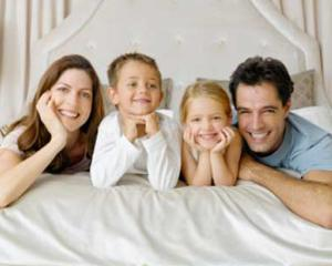 Indemnizatia viagera pentru mamici: cine poate beneficia de mai multi bani