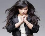 Indila va concerta la Bucuresti pe 7 decembrie 2014