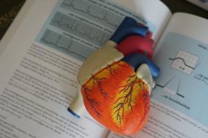 Cum poate fi prevenit infarctul?