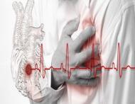 Nu fi printre cei bolnavi de inima