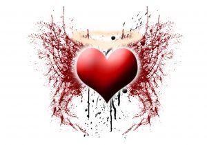 Primul ajutor: infarct miocardic