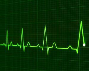 7 semne ale bolilor de inima pe care nu trebuie sa le ignori