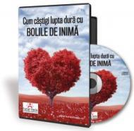 Descopera cum poti sa pui capat bolilor de inima pentru totdeauna!